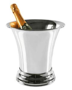champagnekylare 1